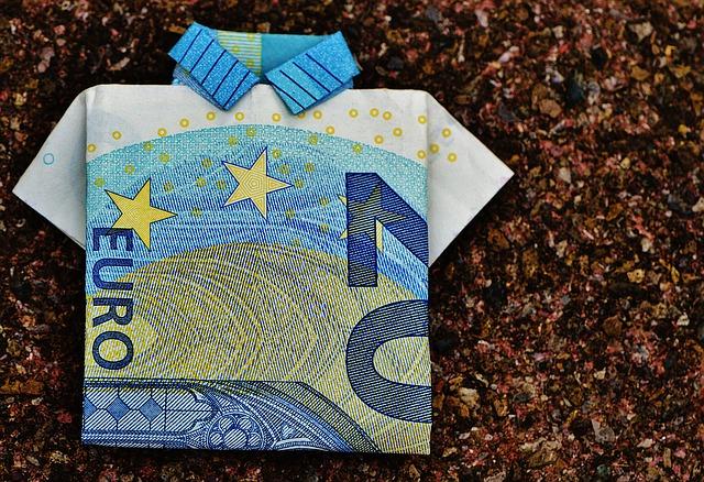 Triko z Eura