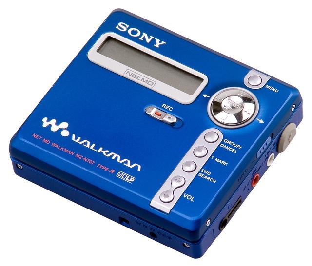 modrý walkman.jpg