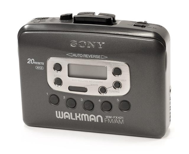 walkman Sony.jpg