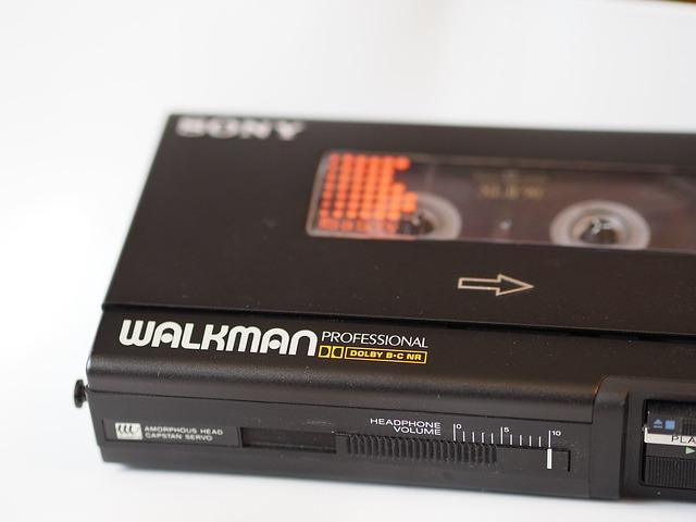 starý walkman.jpg